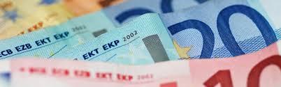 kosten en vergoeding